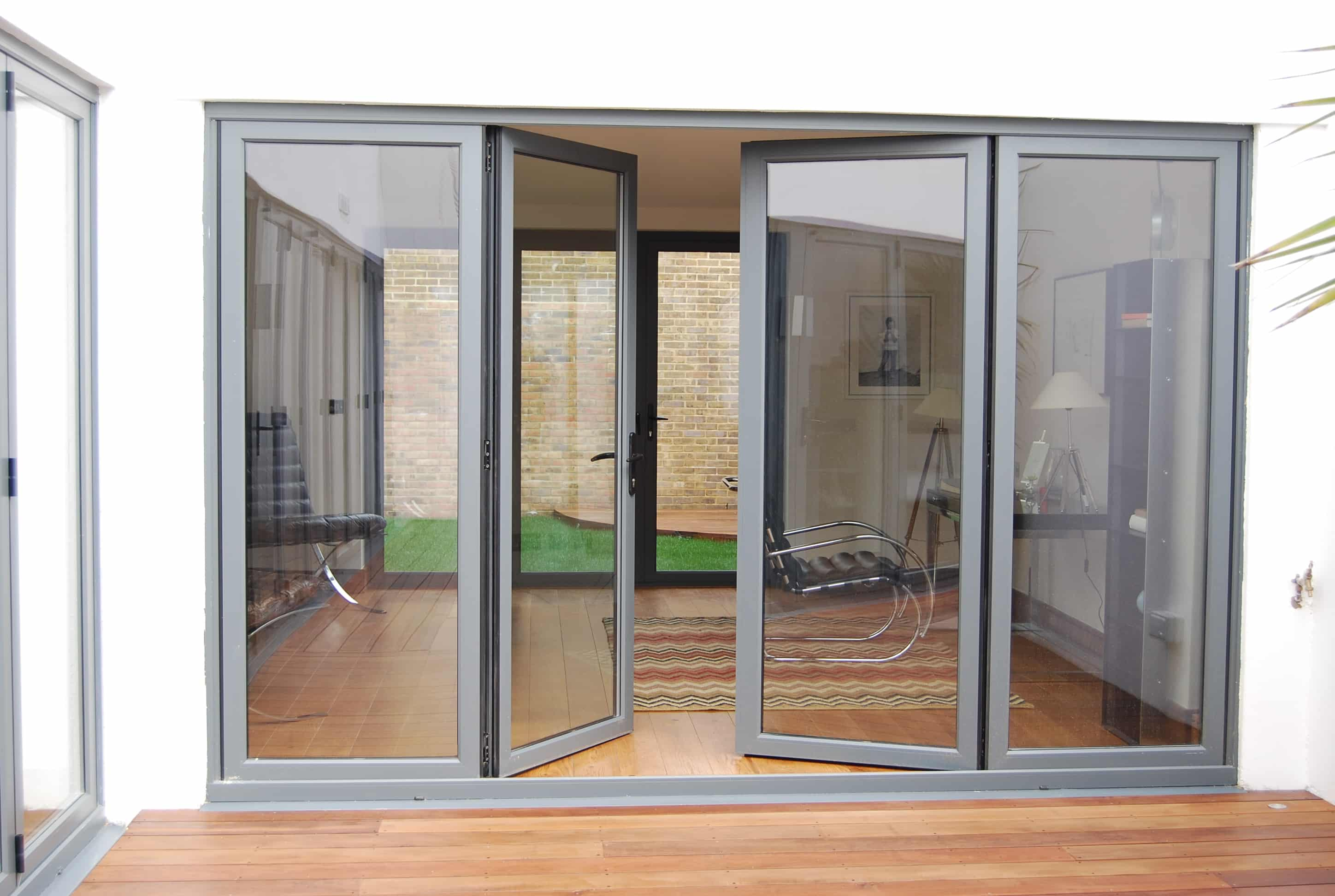 Aluminium doors sgk windows and home improvements rubansaba
