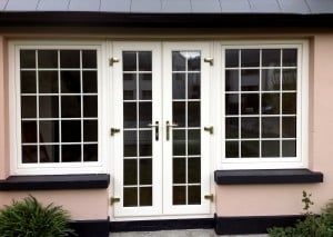 img of french doors